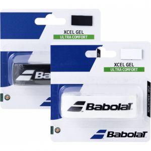 Grip Babolat Xcel Gel - Confort
