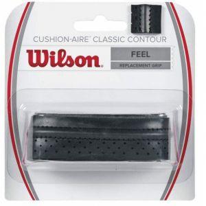 Grip Wilson Contour Cushion Air Classic Sponge Noir