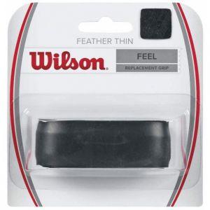 Grip Wilson FeatherThin Noir