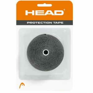 Bandes de Protection Head  Super Tape - Rouleau de 5 mètres