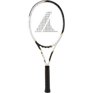 Raquette ProKennex Ki 15 2020 - 300 gr (non cordée)