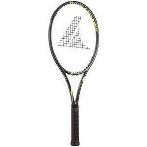 Raquette ProKennex Ki Q+Tour ATP 16/19  - 300 gr (non cordée)