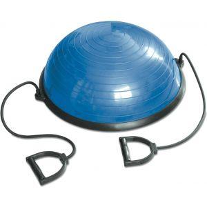 Balance Ball - Renforcement et Equilibre