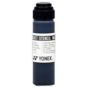 Marqueur Yonex 2 Couleurs à choix Noir ou blanc