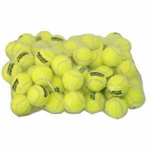 Babolat Academy Sac de 72 Balles d'Entrainement Longue Durée