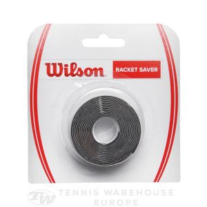 Bandes de Protection pour Raquette Wilson 32 mm - 2,4 m ( 6 raquettes env.)