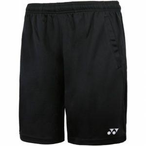 Short Junior Yonex Wawrinka - 10/12 et 12/14 ans