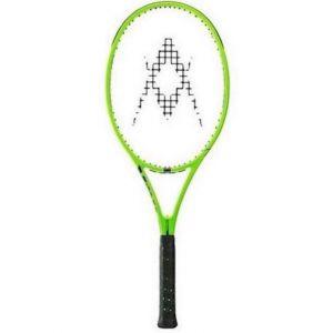 Raquette Völkl Super G 7 - WTA/ATP Tour - 670 cm² - Manche 2 - 295 gr (non cordée)