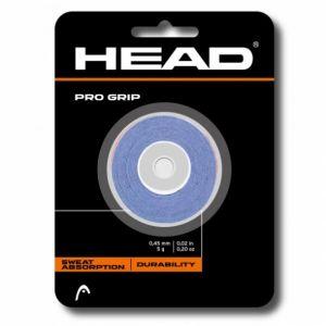 Surgrips Head Pro x3 Bleu