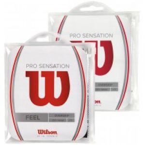 Surgrips Wilson Pro Sensation x12