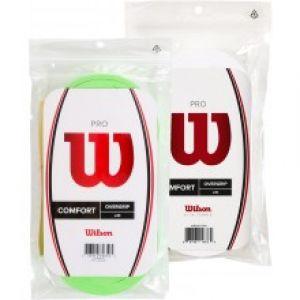 Surgrips Wilson Pro x30