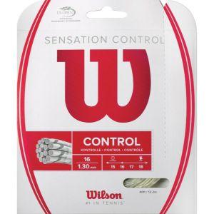 Cordage Wilson Sensation Control 1.30mm - 12.2m