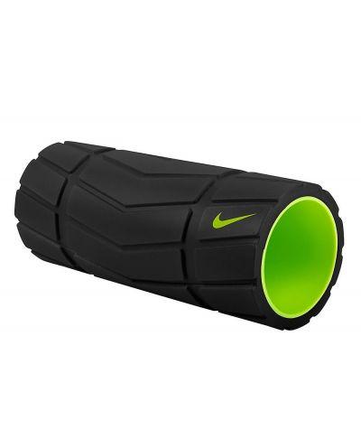 Rouleau de Récupération en Mousse Nike 33 cm