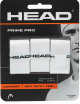 Surgrips Head Prime Pro Blanc