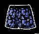 Short Dame Yonex WTA