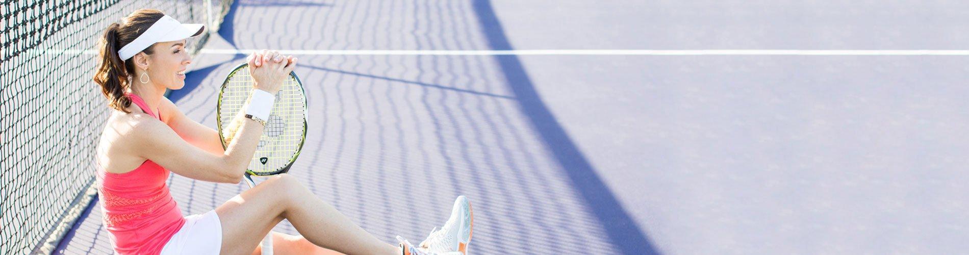 Notre Sélection d'autres modèles WTA Tour - Dames