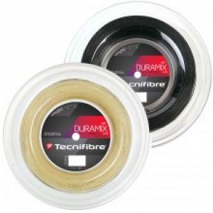 Bobine Tecnifibre Duramix HD 200m - Noir ou Naturel