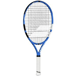 Raquette Babolat Junior Pure Drive 23 Junior 7/9 ans 215 gr