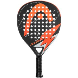 Raquette de Padel Head Flash Pro - 365 gr