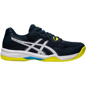 Chaussures Homme Asics Gel Pro Edition Spéciale 2021 - Terre Battue - Padel