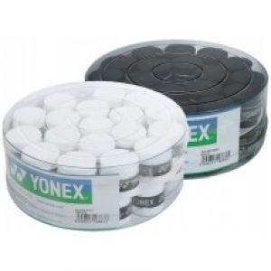 Box Surgrips Yonex x36