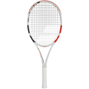 Raquette Babolat Pure Strike 26 Compétition junior 250 gr