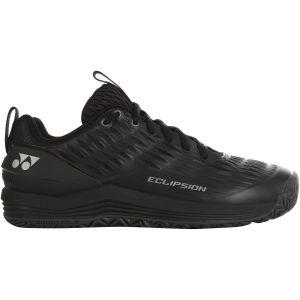 Chaussures Homme Yonex 20 PC Eclipsion 3 Noir 2021 - Toutes surfaces