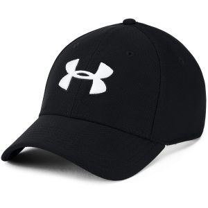 Casquette Under Armour - Noir