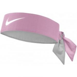 Bandana Nike Rafa Top Ten ATP - Rose
