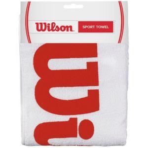 Serviette Wilson 120x60