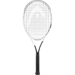 Raquette Junior Head Graphene 360+ Speed T26 Djokovic - 250 gr - Compétition 10 ans et +