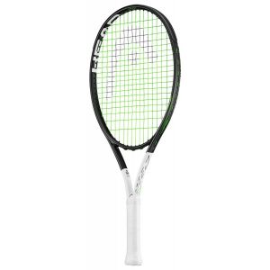Raquette Junior Head Graphite Speed T25 Djokovic - 240 gr - Compétition 8-10 ans