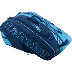 Sac de Tennis Babolat Pure Drive RH x12