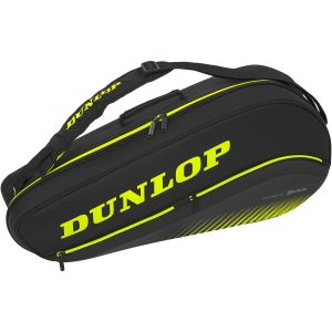 Sac 3 Raquettes Dunlop SX Performance Thermo