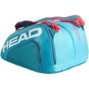 Sac Padel Head Tour Team Bleu