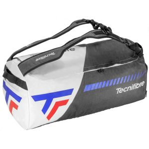 Sac Tecnifibre Team Icon 2020