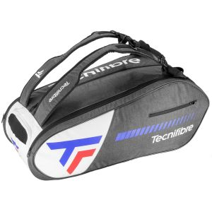Sac 12 Raquettes Tecnifibre Team Icon 2020