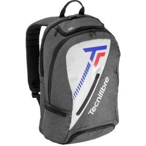 Sac à dos Tecnifibre Team Icon