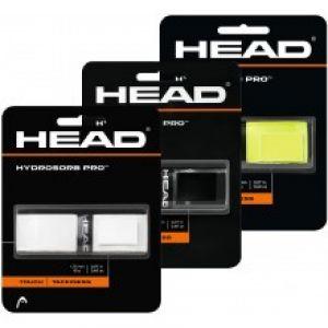 Grip Head Hydrosorb Pro