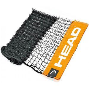 Filet mini-tennis de Remplacement 6.10m ou Pour installer vous-même