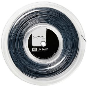 Bobine Cordage Luxilon SMART 200 m - 1.25 ou 1.30mm