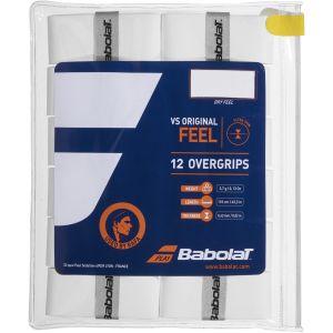 Surgrips Babolat VS Original Rafa - Blanc x30