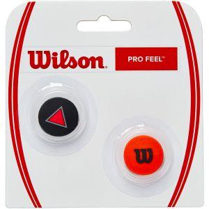 Antivibrateur Wilson Pro Clash