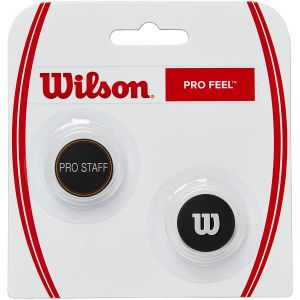 Antivibrateur Wilson Pro Staff