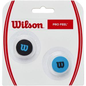 Antivibrateur Wilson Pro Ultra Bleu