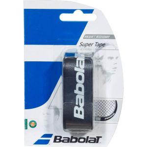 Bandes de Protection Super Tape Babolat Haut du Cadre de la Raquette x5 ( 5 raquettes )