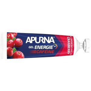 Gel Energie Apurna - Passage Difficile Tie-Break- 35 gr