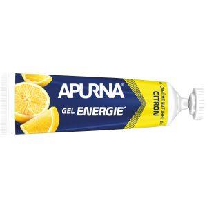Gel Energie Apurna - Match 2h - 35 gr