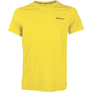 T-Shirt Homme Babolat Flag Core - Taille M