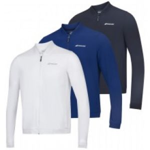 Veste Garçon Babolat Play Interclubs